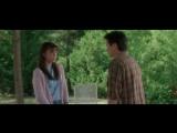 Un paseo para recordar / Спеши любить (2002)