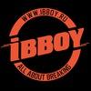 iBboy All about Breaking |брейк данс break dance