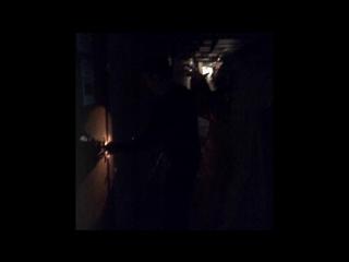 Дракула на Animau2015