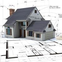Строительство домов с несъемной опалубкой в Ижевске