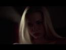 """Джейми Прессли (Jaime Pressly nude & sex scenes in """"Poison Ivy: The New Seduction"""" 1997)"""
