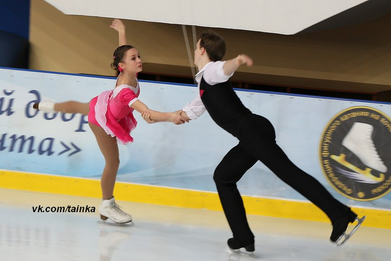 Амина Атаханова-Илья Спиридонов - Страница 3 XN0NE-BKjJ0