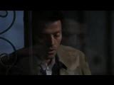 Би-2- А мы не ангелы парень (клип по сериалу Сверхъестественное)