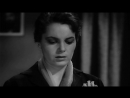 Всё Остается Людям 1963 реж: Георгий Натансон