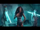 Martin Solveig vs Natalie La Rose - Somebody Intoxicated (VocalTeknix Mashup)