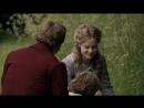 Cranford / Крэнфорд 2007 - Любовь с первого взгляда Отрывок