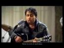 Shafiq Mureed - Zindagi (HQ) NEW 2012