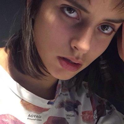 Tatyana Nastechen