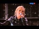 Вельвет Вельвеt Капитан Арктика Песня года 2011