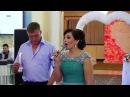 Напутствие мамы для дочери на свадьбе