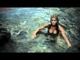 DJ LAYLA ft. Sianna- I'm Your Angel