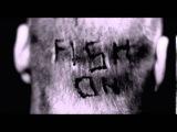 Lindemann - G-Spot Michael With Lyrics