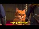 Alles Gute zum Geburtstag Geburtstagslied lustig 1