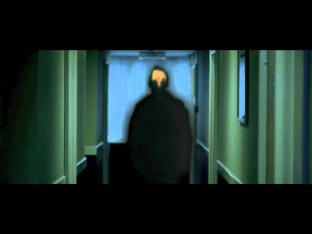 The Horrible Crowes Behold The Hurricane Official Video
