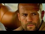 Профессионал (2011) - смотреть онлайн фильм бесплатно