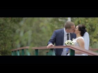 Yulia & Dima | Wedding Highlight