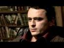 Казаки Разбойники (триллер) 1 серия