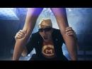CZADOMAN Ruda tańczy jak szalona Official Video HD