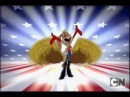 The Looney Tunes Show Merrie Melodies President's Day HD