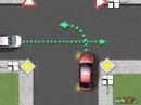ПДД Проезд перекрестков Пешеходные переходы и места остановок маршрутных транспортных средств