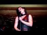 Nightwish - Bless the Child - Floor &amp Tarja Duet