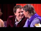 Мэр и крузак - Очень страшное смешно - Уральские пельмени