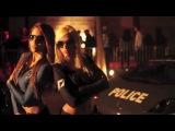 Eminem Feat T I NFS в реальной жизни (крутой клип 2014)!