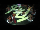 Jack Back - David Guetta On REACTABLE LIVE.mov