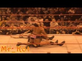 WWE Elimination Chamber ► CM Punk vs Stone Cold vs Randy Orton || Promo Match [HD]