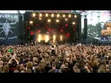 Ensiferum Wacken 2008 Full