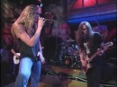 Skid Row - Roadkill 1993 Full Version