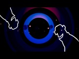 Alex Dj &amp Stefano Carparelli - Baby Dee Boom