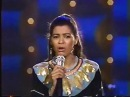 Irene Cara - Flashdance... What A Feeling Solid Gold 1983 HD