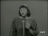 Monique Morelli