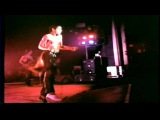Iggy Pop (1977-1979) 05. The Passenger (1977-09-25 So It Goes, Apollo Theater, Manchester)