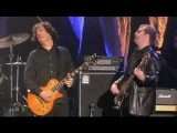 Gary Moore &amp Friends - Don't Believe A Word Thin Lizzy