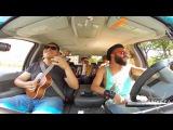 La Gozadera - Gente De Zona ft. Marc Anthony (Panacea Project Cover) on Spotify &amp iTunes