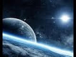 Сенсационные тайны и секреты Луны  документальный фильм
