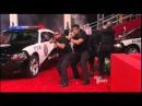 Don Omar - Danza Kuduro y Taboo en Premios Billboard 2011