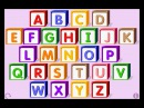 Starfall ABC App Preview Full Alphabet A to Z