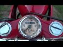 WSK - najfajniejszy motocykl na świecie