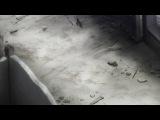 Хвост Феи второй сезон 62 серия 237 Фейри Тейл ТВ-2 Fairy Tail 2014 Сказка о Хвосте Феи рус озв