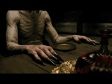 Pan's Labyrinth - Official Trailer HD