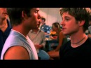 Ryan Atwood Fight Inside The O C