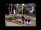 Чертова служба в госпитале Мэш - Разговор Пирса и Сидни