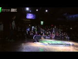 Machine vs Scumbag Jose // .stance x udeftour.org // Break Free 2015