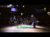 Machine vs Gravity // .stance x udeftour.org // Break Free 2015