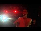 Ассаи - Жар-птица live (Киев, 27.12.15)