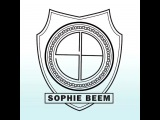 "Sophie Beem on Instagram: ""Listen to #IGotIt ft. @fettywap1738 now on soundcloud ☁️"""