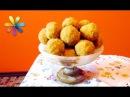Рецепт индийского печенья Ладду – Все буде добре. Выпуск 698 от 03.11.15